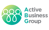 Active Business Group