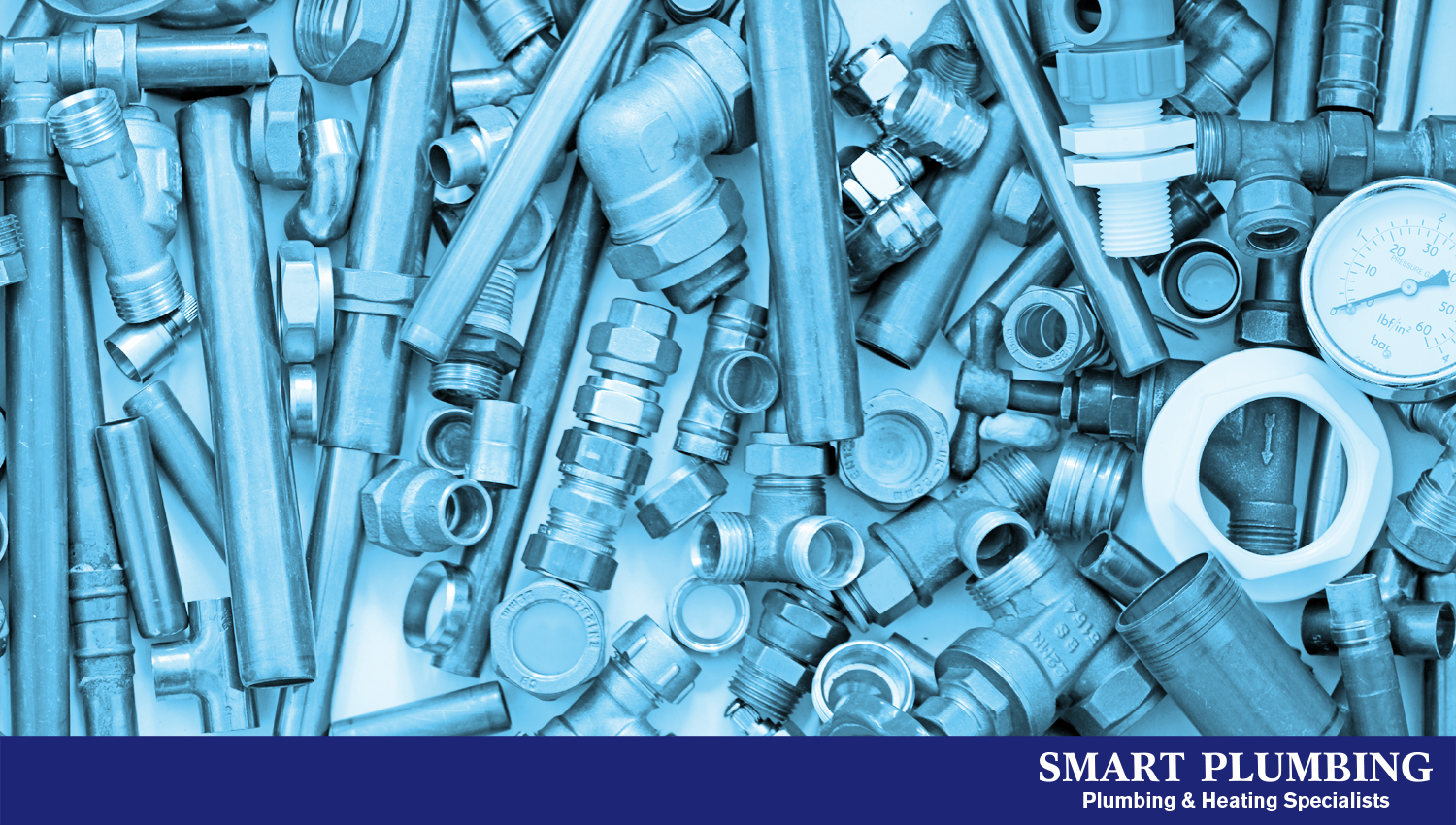 Smart Plumbing - Avoid Unnecessary Expenditure