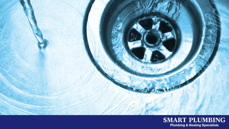 Smart Plumbing - General Plumbing