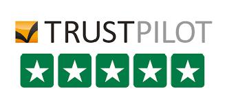 Review Smart Plumbing - Trust Pilot